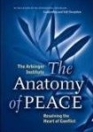 the-anatomy-of-peace