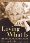 loving-what-is